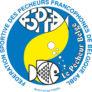 Fédération sportive des Pêcheurs Francophones de Belgique
